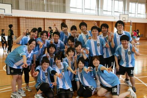 徳島医療福祉専門学校画像